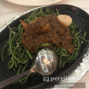 Foto 3 - Makanan di Layar Seafood oleh Hungry Mommy