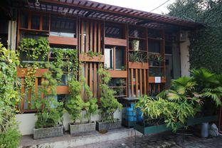Foto review Toodz House oleh Laura Fransiska 2