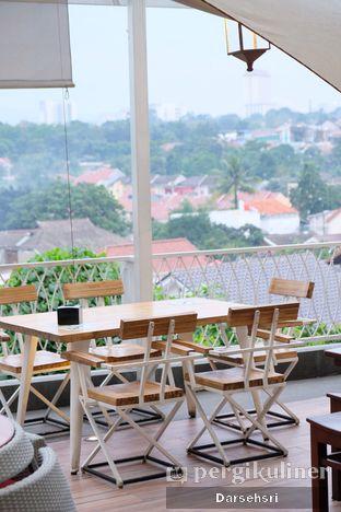Foto review Rumoh Kupi Premium oleh Darsehsri Handayani 8