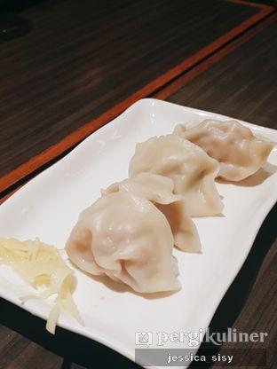 Foto 5 - Makanan di Lamian Palace oleh Jessica Sisy