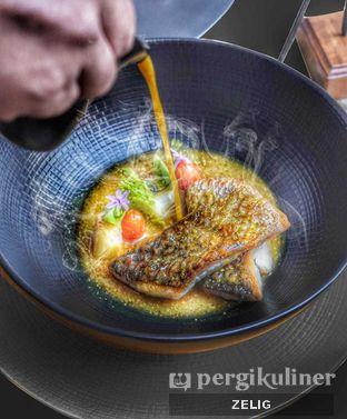 Foto - Makanan di La Vue - The Hermitage oleh @teddyzelig
