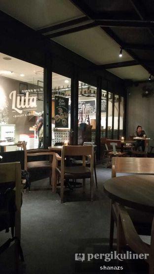 Foto 4 - Interior di Lula Bakery & Coffee oleh Shanaz  Safira