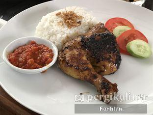 Foto 6 - Makanan di Bittersweet Bistro oleh Muhammad Fadhlan (@jktfoodseeker)