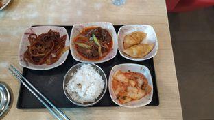Foto - Makanan di Mujigae oleh Tristo