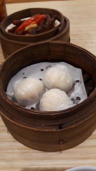 Foto 1 - Makanan di Wan Treasures oleh melisya febi