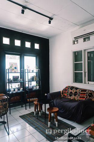 Foto review Socius Coffee House oleh Shella Anastasia 4