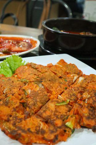 Foto 5 - Makanan di Warung Korea Pop oleh thehandsofcuisine