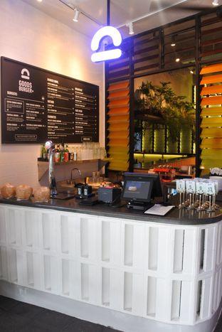 Foto 14 - Interior di Goods Burger oleh Andrika Nadia