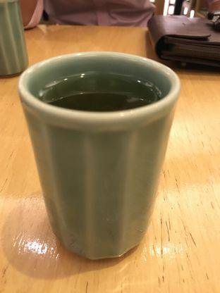 Foto 8 - Makanan di Katsutoku oleh FebTasty  (Feb & Mora)