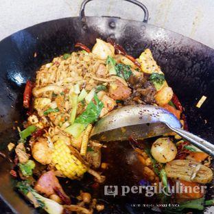 Foto 4 - Makanan di Mala King oleh Oppa Kuliner (@oppakuliner)