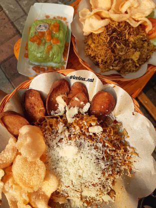 Foto 8 - Makanan di Cicidutz oleh Levina JV (IG : @levina_eat & @levinajv)