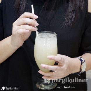Foto review Ya Hua Bak Kut Teh oleh Miss NomNom 9