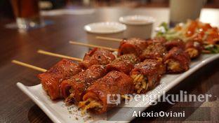 Foto - Makanan di Oak Barrel oleh @gakenyangkenyang - AlexiaOviani