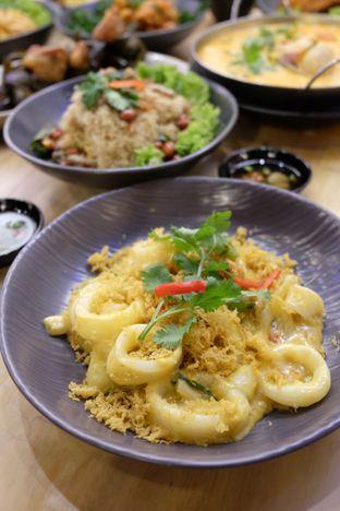 Foto review Suan Thai oleh Astrid Huang | @biteandbrew 3