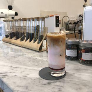 Foto review Aiko Coffee oleh Della Ayu 5