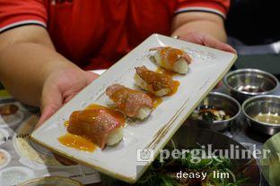 Foto 9 - Makanan di Magal Korean BBQ oleh Deasy Lim