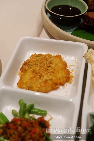 Foto 4 - Makanan di Eastern Opulence oleh Shella Anastasia