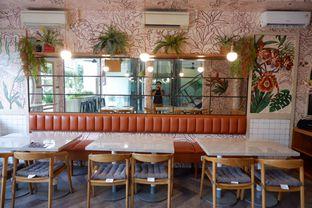 Foto 14 - Interior di Kopi Lobi oleh yudistira ishak abrar