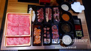 Foto 78 - Makanan di Shabu Ghin oleh Mich Love Eat
