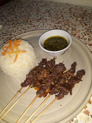 Foto 10 - Makanan di Sinou oleh Mouthgasm.jkt