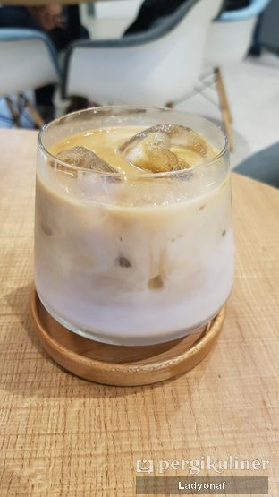 Foto review 255 Cafe & Eatery oleh Ladyonaf @placetogoandeat 5