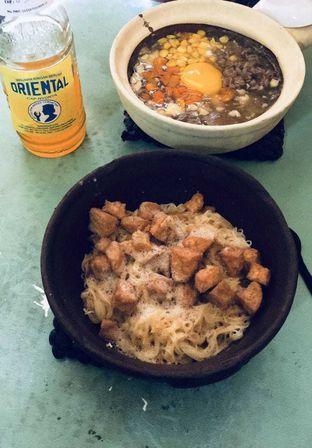 Foto - Makanan di Claypot Popo oleh Jihan Rahma