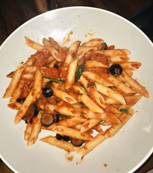 Foto 4 - Makanan di Sale Italian Kitchen oleh tamagosuzhi