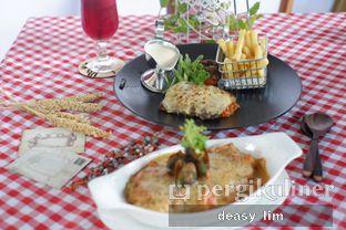 Foto 1 - Makanan di The Spoke Bistro oleh Deasy Lim