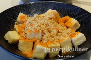 Foto 2 - Makanan di Yumzaa oleh Darsehsri Handayani