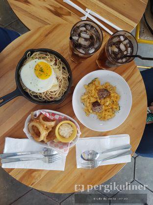 Foto review Yelo Eatery oleh Meyda Soeripto @meydasoeripto 1