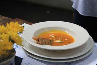 Foto 8 - Makanan di Blue Jasmine oleh Prido ZH