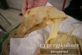 Foto 1 - Makanan di Panties Pizza oleh kita gembul