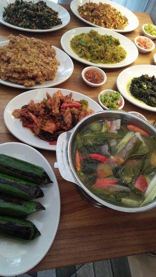 Foto 6 - Makanan di Cia' Jo Manadonese Grill oleh Review Dika & Opik (@go2dika)