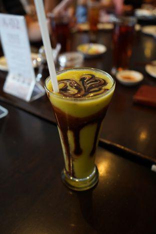 Foto 1 - Makanan di Hong He by Angke Restaurant oleh Deasy Lim