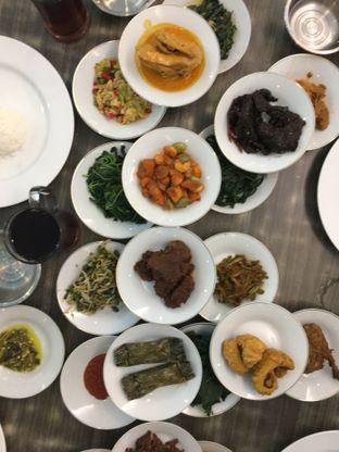 Foto 3 - Makanan di Medan Baru oleh @Sibungbung