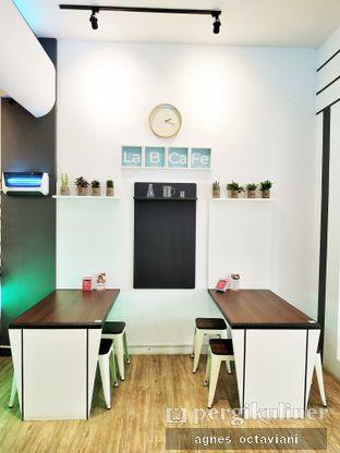 Foto 4 - Interior di Lab Cafe oleh Agnes Octaviani