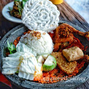 Foto 1 - Makanan di Senyum Indonesia oleh Oppa Kuliner (@oppakuliner)
