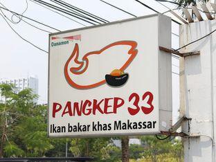 Foto 7 - Eksterior di Pangkep 33 oleh Adin Amir
