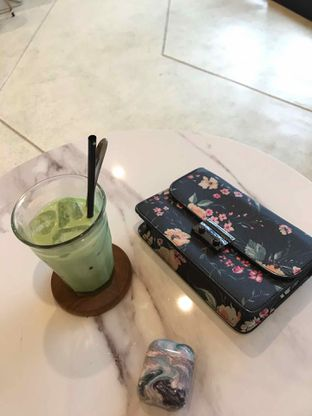 Foto 2 - Makanan di Eighteen Coffee oleh Nyayu Ista Yulita