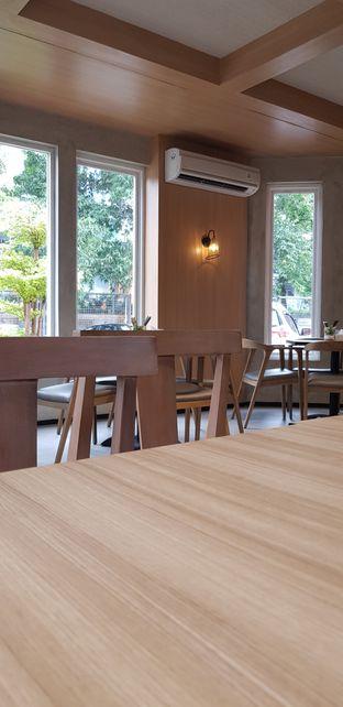 Foto 3 - Interior di Siam Street Food oleh Meri @kamuskenyang