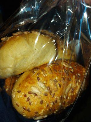 Foto 5 - Makanan di Francis Artisan Bakery oleh Mouthgasm.jkt