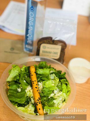 Foto 1 - Makanan di SaladStop! oleh Sienna Paramitha