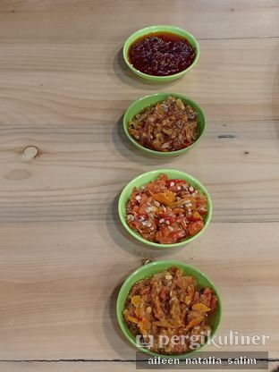 Foto 10 - Makanan di Ayam & Seafood EGP oleh @NonikJajan