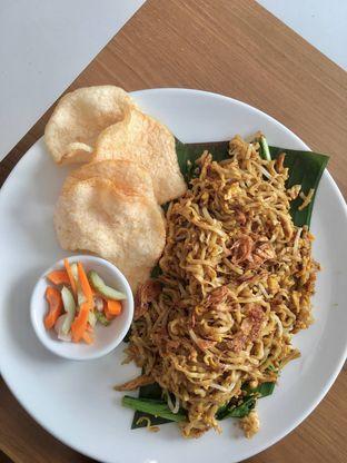 Foto 14 - Makanan di Oi Coffee & Eatery oleh Prido ZH