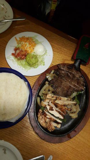 Foto 2 - Makanan di Chili's Grill and Bar oleh Chintya huang