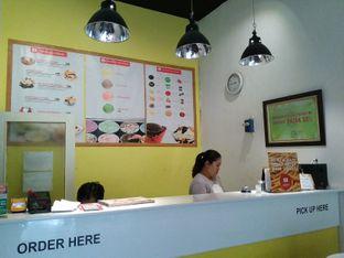 Foto 3 - Interior di Creamel Ice Cream oleh Rahmah Usman