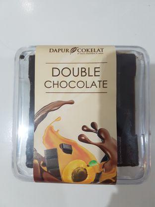 Foto review Dapur Cokelat oleh Andry Tse (@maemteruz) 2