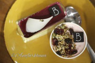 Foto 1 - Makanan di Bellamie Boulangerie oleh Ana Farkhana
