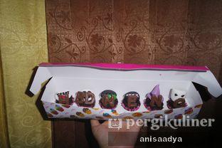 Foto review Rumah Cup-Cakes oleh Anisa Adya 2
