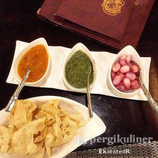 Foto - Makanan di Queen's Tandoor oleh Eka M. Lestari